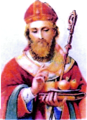 s.nicolo.png